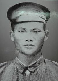 Tuyên truyền kỷ niệm 120 năm Ngày sinh đồng chí Phùng Chí kiên (18/5/1901-18/5/2021)